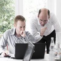 Auditgarant: Videotrainings Risikomanagement