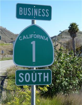Highway No 1: Arbeit und Vergnügen