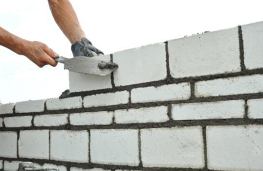 Bauarchitektur: Ein Vorbild für die Softwarearchitektur?