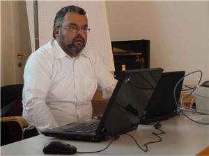 Vortrag über LOINC am Johner Institut