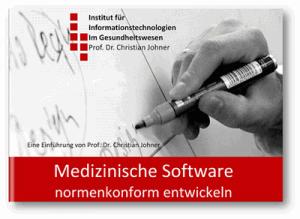Software-Audit Ebook