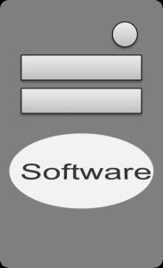 Medizinprodukte-PC: Medizinprodukt mit Hardware und Software