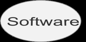 Medizinprodukte-PC: nur Software
