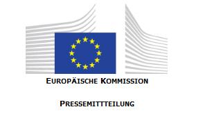 MDD - Medical Device Directive, Medizinprodukteverodnung