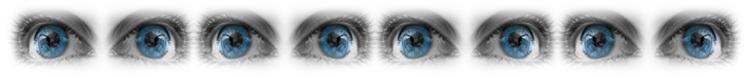 Dokumentenfreigabe - Das Acht Augen Prinzip