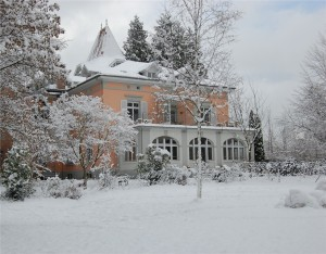 Villa-Snow-klein