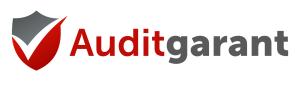 Auditgarant-Logo-Klein