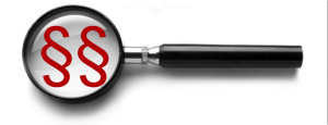 Gesetzliche Anforderungen müssen für Medizinprodukte dokumentiert werden