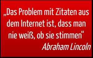 Zitate-aus-dem-Internet