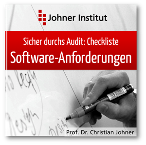Cover-EBook-Checklist-Software-Requirements-Shadow-small