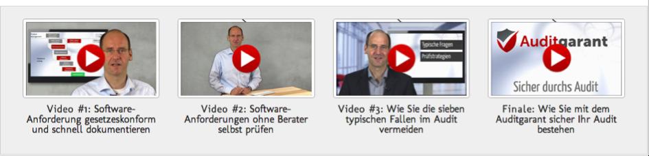 Software-Anforderungen-Auditsicher-Dokumentieren-Videoserie
