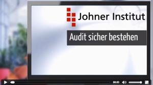 Software-Audit sicher bestehen