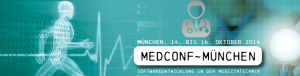 MedConf-2014