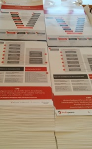 Infografik-Usability zur IEC-62366 und ISO-9241