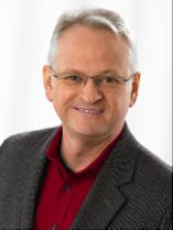 Thomas Geis lehrt, wie man eine Nutzerbefragung systematisch durchführt