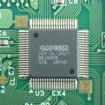 Software in Hardware-Bausteinen: Auch eine SOUP?