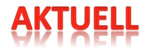 Aktuelles: Trends in der Medizintechnik