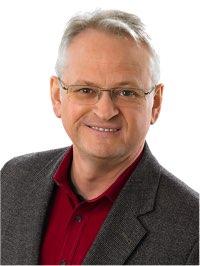Usability-Guru Thomas Geis zur neuen IEC 62366-1:2015