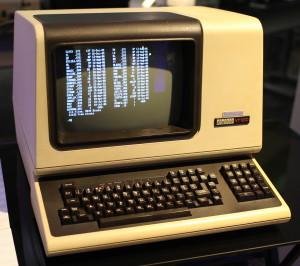 Legacy Software: Damals legal, heute nicht mehr IEC 62304 konform