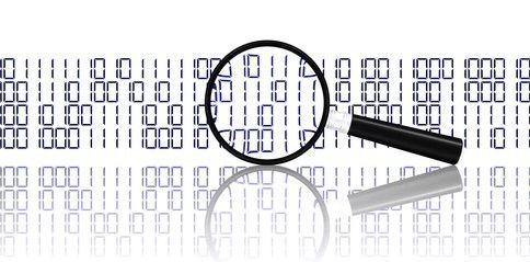 Software-Audit: Gibt es das?