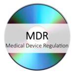 MDR Software
