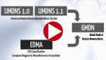 Video UMDNS