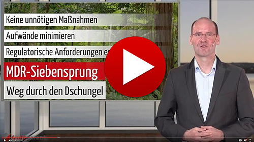Videotrainings: Video1