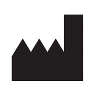 Symbol Hersteller
