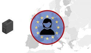 DSGVO: Verantwortlicher ausserhalb EU