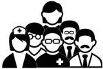 Recruiting / Rekrutierung von Teilnehmern / Probanden für die Usability Bewertung