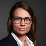 Sonia Seubert