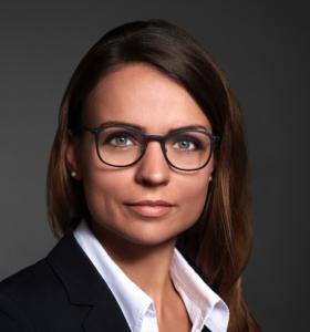 Sonja Seubert