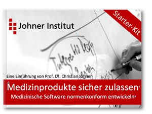 Cover des Auditleitfadens für Software-Audits